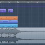 ゲームのループ音楽を作るときに注意したいこと、そして邪道な解決策