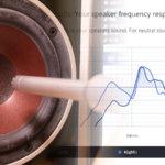 Sonarworks Reference 4 スピーカー測定しました これは良いものだ!