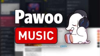 Pawoo Musicの何がすごいのか?「もはや新しいSNS」ただ文化的な問題も